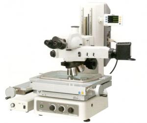 Kính hiển vi đo lường MM800, MM400 (LU)