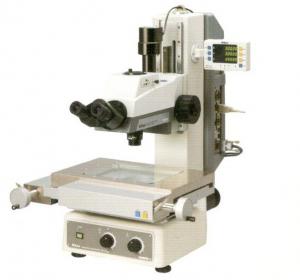 Kính hiển vi đo lường MM800, MM400 (L, LFA)