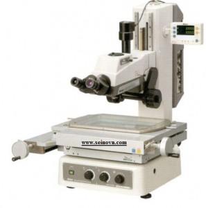 Kính hiển vi đo lường  MM800,MM400 ( T,M)
