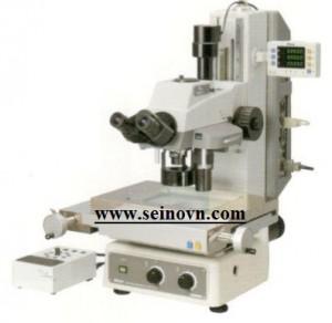 Kính hiển vi đo lường MM800, MM400 ( LM, LMFA,LV,LVFA)